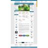 Разработка интернет-магазина aqueduct.com.ua