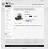 Разработка интернет-магазина buckle-shop.ru