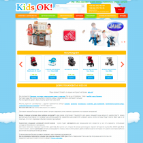 kids-ok.com.ua